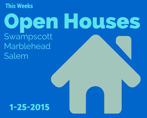 open house show 1-25-15