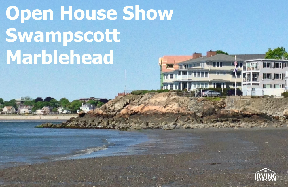 open house marblehead