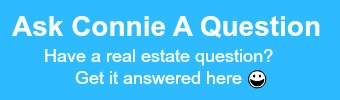 ask connie a question