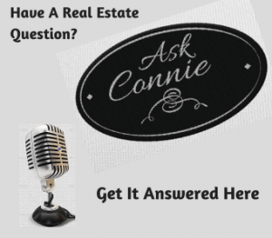 Ask Connie Episode #8: How Much Do I Offer?
