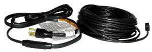 roof de icer cable