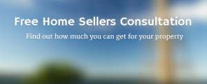 sellers widget