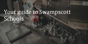 Your Guide to Swampscott Schools