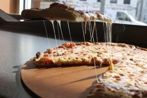 Best Pizza Swampscott
