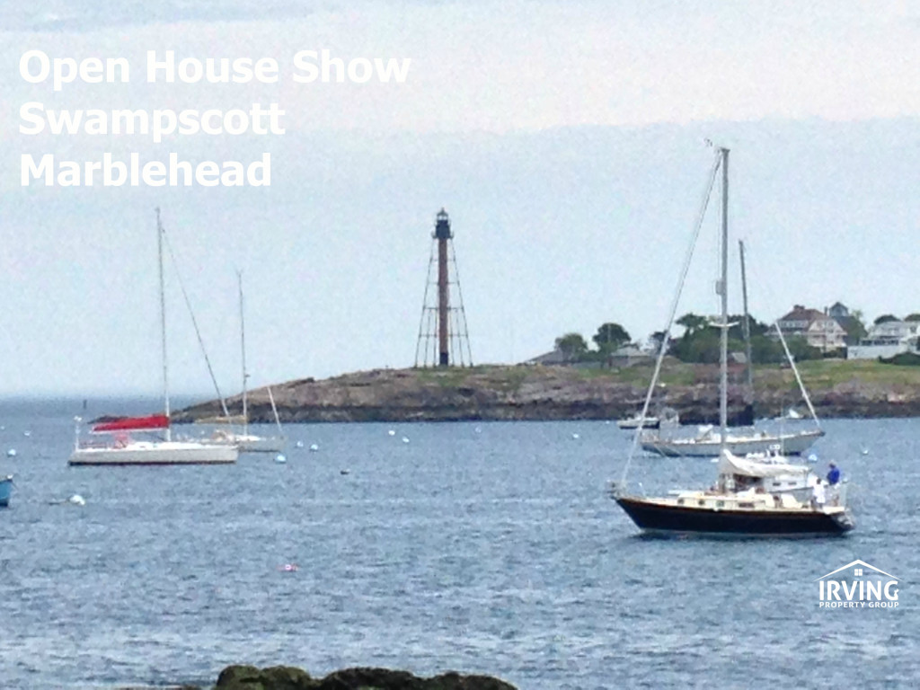 open house swampscott