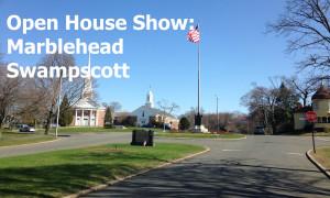 Open Houses Swampscott | Marblehead 9-6-15
