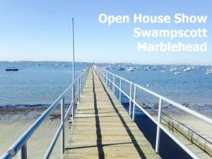 Open Houses Marblehead | Swampscott 8-9-15