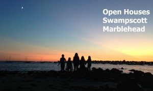 Open Houses Swampscott | Marblehead