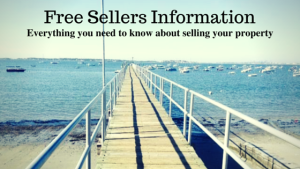 Free sellers info