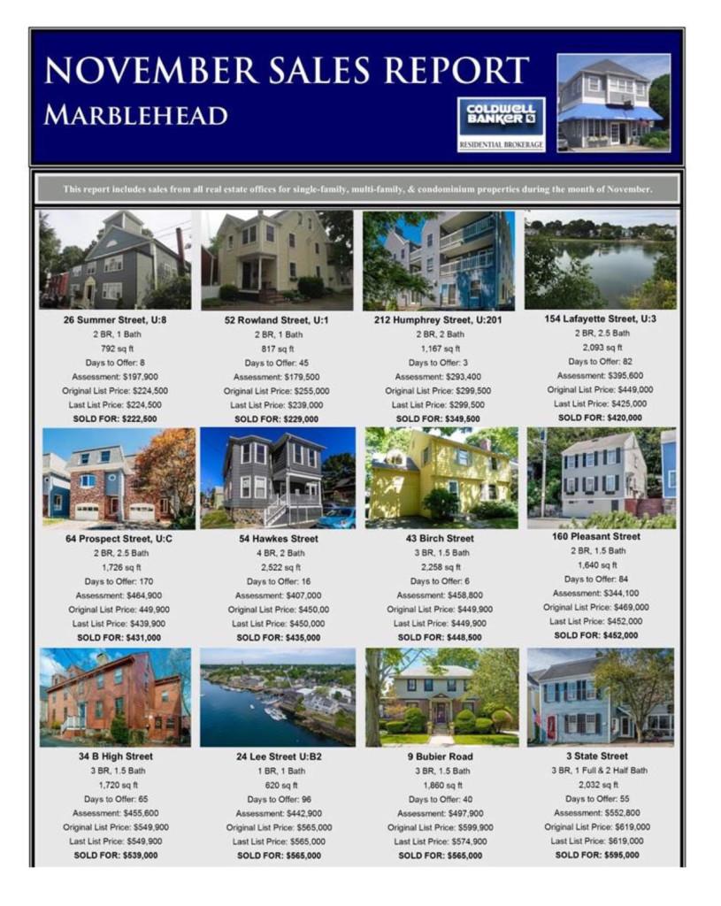 marblehead-november-2016-2